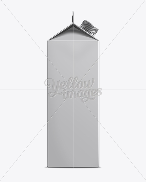 Download White Plastic Cosmetic Bottle with Batcher - 150 ml Object Mockups