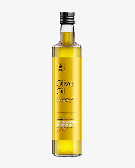 Download Download Psd Mockup 500ml Bottle Clear Glass Mock Up Olive Oil Packaging Psd Mockup Screw Cap Smart Layer Template Psd 4469726 Mockup Product Free Download Psd Mockup Design Template And Aset PSD Mockup Templates