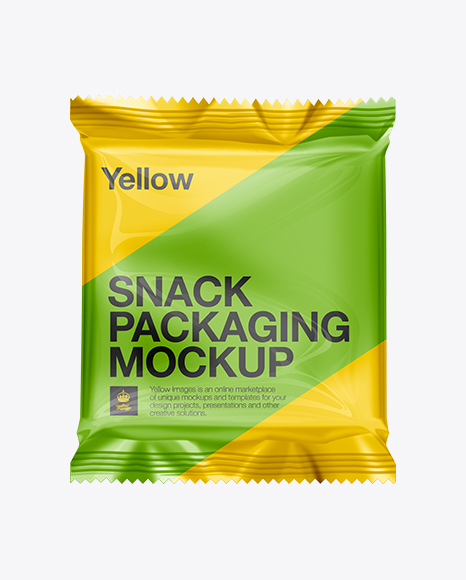 Download Snack Food Packaging Mockup Packaging Mockups Pinterest Mockups Templates Graphic Design PSD Mockup Templates