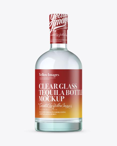 Download Download Psd Mockup 75cl Alcohol Beverages Blue Glass Bottle Clear Glass Cork Drink Mockups Glass Glass PSD Mockup Templates