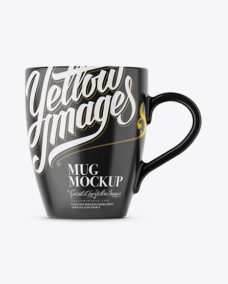 Download Mug Psd Mockup Download 67899824 Mockups Psd Design Template PSD Mockup Templates