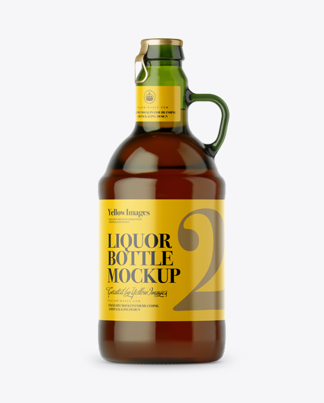 Download Psd Mockup Alcohol Beer Beer Bottle Bottle Bottle Mockup Drink Mockups Exclusive Mockup Glass Glass Bottle Glass Jug Green Glass Mockup Psd Psd Mock Up Smart Layer Smart Object Psd