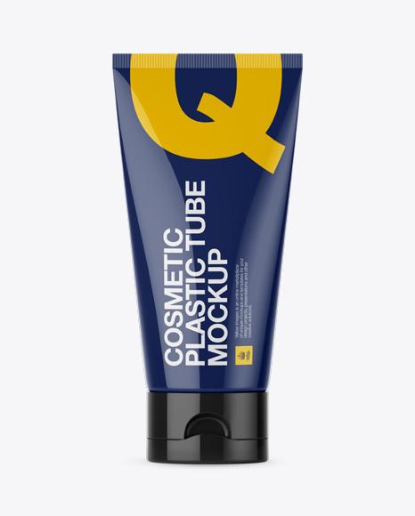 Kết quả hình ảnh cho plastic tube packaging