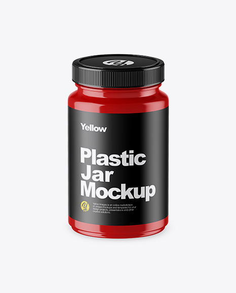 Download Download Psd Mockup Drugs Front View Glossy High Angle Shot Jar Medical Mockup Nutrition Pack Package Pills Plastic Vitamins Psd Mobile Mockups Free Mockups Download Yellowimages Mockups