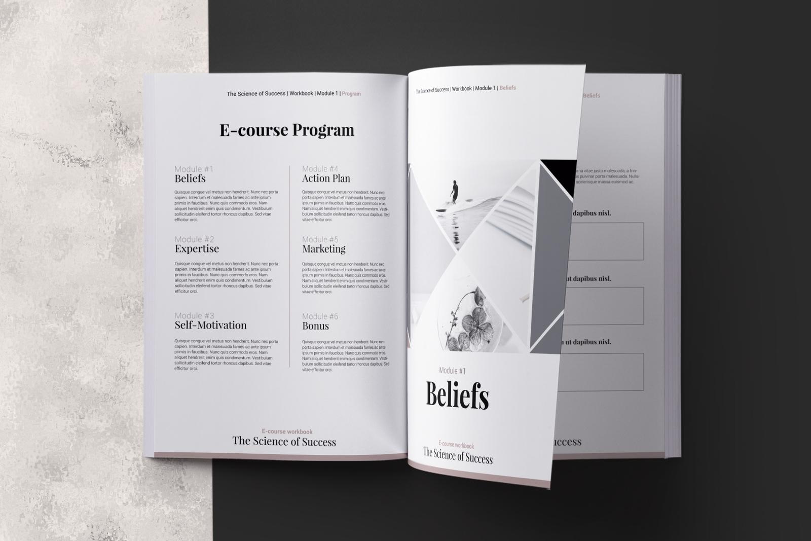 Id 36568 In Brochure Templates 1 0